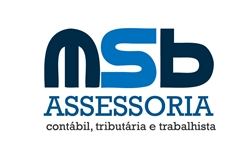 LOGOMARCA OFICIAL MSB-b