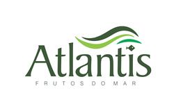 atlantismenos