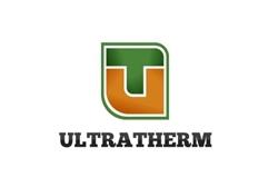 ultra-