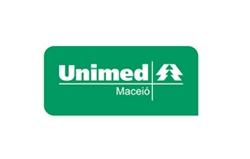 unimed-