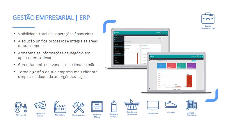 gestao-empresarial-erp-1