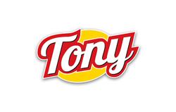 tony-produtos