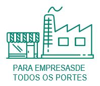 img-01-empresas