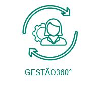 img-03-gestao360